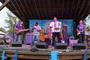 09-24-2016 - Chubby Carrier & The Bayou Swamp Band - BBHF #1