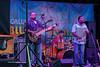 09-24-2016 - Chubby Carrier & The Bayou Swamp Band - BBHF #21