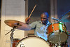 10-09-2015 - Cedric Burnside Project - The Front Porch - KBBF #28