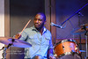 10-09-2015 - Cedric Burnside Project - The Front Porch - KBBF #16
