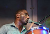 10-09-2015 - Cedric Burnside Project - The Front Porch - KBBF #32
