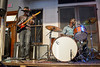 10-09-2015 - Cedric Burnside Project - The Front Porch - KBBF #22