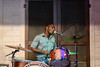 10-09-2015 - Cedric Burnside Project - The Front Porch - KBBF #10