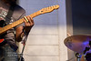 10-09-2015 - Cedric Burnside Project - The Front Porch - KBBF #23