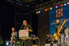 10-08-2016 - Charlie Musselwhite - King Biscuit Blues Festival #25
