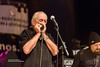 10-08-2016 - Charlie Musselwhite - King Biscuit Blues Festival #20