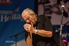 10-08-2016 - Charlie Musselwhite - King Biscuit Blues Festival #9