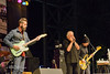 10-08-2016 - Charlie Musselwhite - King Biscuit Blues Festival #23
