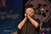 10-08-2016 - Charlie Musselwhite - King Biscuit Blues Festival #8