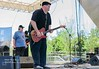 04-10-2016 - Chris LeBlanc & Luther Kent - Baton Rouge Blues Festival #22
