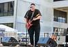 04-10-2016 - Chris LeBlanc & Luther Kent - Baton Rouge Blues Festival #13
