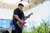04-10-2016 - Chris LeBlanc & Luther Kent - Baton Rouge Blues Festival #2
