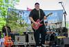 04-10-2016 - Chris LeBlanc & Luther Kent - Baton Rouge Blues Festival #17