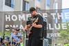 04-10-2016 - Chris LeBlanc & Luther Kent - Baton Rouge Blues Festival #19