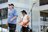 04-10-2016 - Chris LeBlanc & Luther Kent - Baton Rouge Blues Festival #20