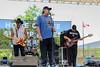04-10-2016 - Chris LeBlanc & Luther Kent - Baton Rouge Blues Festival #4
