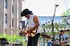 04-10-2016 - Chris LeBlanc & Luther Kent - Baton Rouge Blues Festival #26