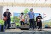 04-10-2016 - Chris LeBlanc & Luther Kent - Baton Rouge Blues Festival #3
