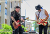 04-10-2016 - Chris LeBlanc & Luther Kent - Baton Rouge Blues Festival #5
