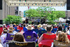 04-10-2016 - Chris LeBlanc & Luther Kent - Baton Rouge Blues Festival #10