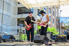 04-10-2016 - Chris LeBlanc & Luther Kent - Baton Rouge Blues Festival #1