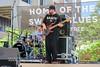 04-10-2016 - Chris LeBlanc & Luther Kent - Baton Rouge Blues Festival #12