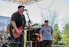 04-10-2016 - Chris LeBlanc & Luther Kent - Baton Rouge Blues Festival #25