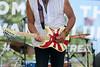04-10-2016 - Chris LeBlanc & Luther Kent - Baton Rouge Blues Festival #18