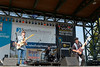 10-09-2015 - Dylan Doyle Band - KBBF #9