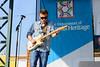 10-09-2015 - Dylan Doyle Band - KBBF #5