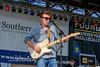 10-09-2015 - Dylan Doyle Band - KBBF #11