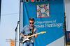 10-09-2015 - Dylan Doyle Band - KBBF #27