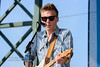 10-09-2015 - Dylan Doyle Band - KBBF #8
