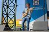 10-09-2015 - Dylan Doyle Band - KBBF #19