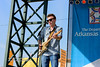 10-09-2015 - Dylan Doyle Band - KBBF #10