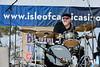 10-09-2015 - Dylan Doyle Band - KBBF #6