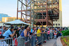 04-08-2017 - Crowd for Legendary Blues Band with Kenny Neal - BRBF #3