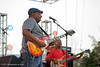 04-08-2017 - Earnest Guitar Roy & Legendary Blues Band with Kenny Neal - BRBF #13