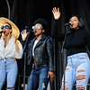 04-15-2018 - Erica Falls - Baton Rouge Blues Festival #50