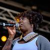 04-15-2018 - Erica Falls - Baton Rouge Blues Festival #51