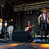 04-15-2018 - Erica Falls - Baton Rouge Blues Festival #17