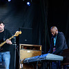 04-15-2018 - Erica Falls - Baton Rouge Blues Festival #12