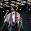 04-15-2018 - Erica Falls - Baton Rouge Blues Festival #20