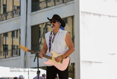 04-10-2016 - Gregg Wright - Baton Rouge Blues Festival #32