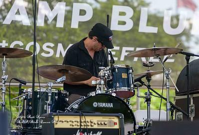 04-10-2016 - Gregg Wright - Baton Rouge Blues Festival #22