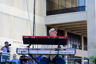 04-10-2016 - Gregg Wright - Baton Rouge Blues Festival #5
