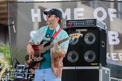04-10-2016 - Gregg Wright - Baton Rouge Blues Festival #11