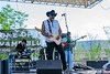 04-10-2016 - Gregg Wright - Baton Rouge Blues Festival #19