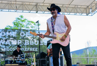 04-10-2016 - Gregg Wright - Baton Rouge Blues Festival #28