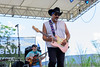 04-10-2016 - Gregg Wright - Baton Rouge Blues Festival #4